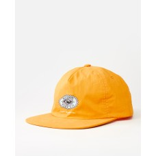 Кепка FADE OUT SUN SB CAP