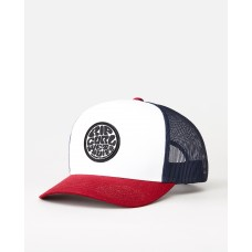 Кепка ORIGINAL WETTY CAP