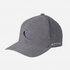 Кепка PHASE ICON CURVE PEAK CAP