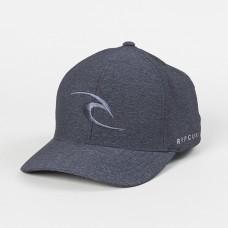 Кепка PHASE ICON CURVE PEAK CAP