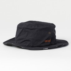 Шляпа SWC MOTIF BUCKET HAT