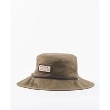 Шляпа REVO VALLEY MID BRIM HAT