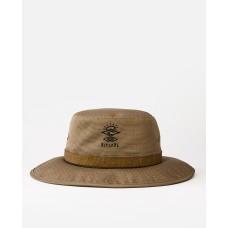 Шляпа SEARCHERS WIDE BRIM HAT