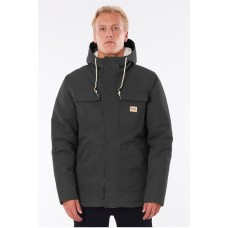 Куртка утепленная SWC ANTI SERIES OVERTIME