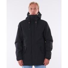 Куртка утепленная WANDERER ANTI SERIES JKT