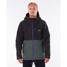 Куртка утепленная ANTI SERIES PAMPLEXED JKT