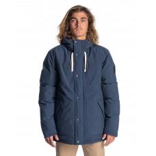 Куртка утепленная GNARLY ANTI-SERIES JACKET