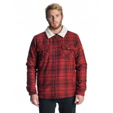 Куртка утепленная LOGGERS JACKET