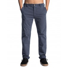 Брюки SEARCHERS PANT