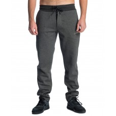 Спортивные штаны ADVENTURER ANTI-SERIES PANT