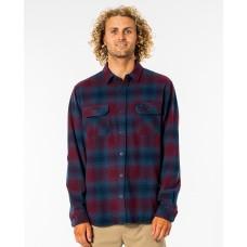 Рубашка с длинным рукавом COUNT L/S SHIRT