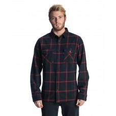 Рубашка EL ROLLO L/S SHIRT