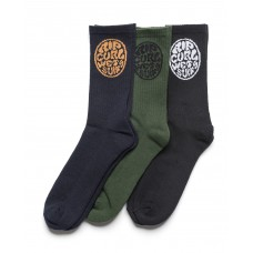 Носки WETTIES CREW SOCKS