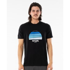 Футболка SURF REVIVAL HEY MUMA TEE