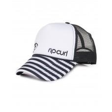 Кепка HOTWIRE TRUCKA CAP