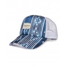 Кепка HANALEI TIDE TRUCKA CAP