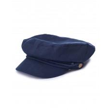 Кепка CASTRO CAP
