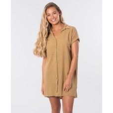 Платье THE ADRIFT DRESS