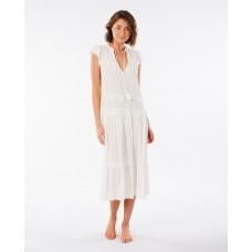 Платье LAYLA MAXI DRESS