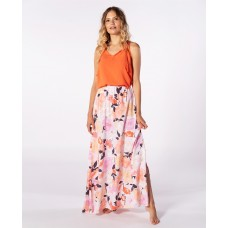 Сукня ISLAND LONG DRESS