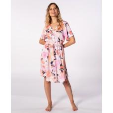 Платье ISLAND DRESS