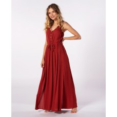 Сукня OASIS MUSE DRESS