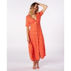 Сукня BEACH NOMADIC DRESS