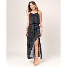 Платье ISLAND LONG DRESS