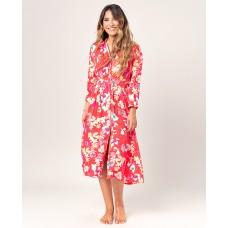Платье SUGAR BLOOM DRESS
