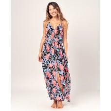 Платье STILL IN PARADISE DRESS