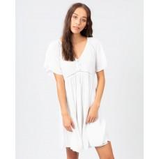 Платье IN YOUR DREAMS DRESS