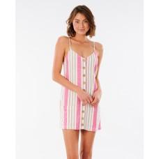 Платье ASHORE MINI DRESS