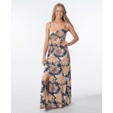 Платье SUNSETTERS MAXI DRESS