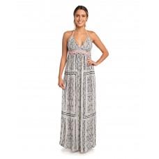 Платье MAI OHANA MAXI DRESS