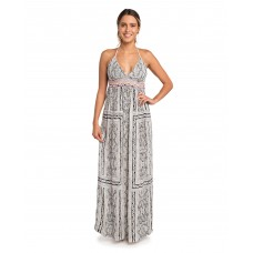 Сукня MAI OHANA MAXI DRESS