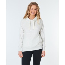 Кофта спортивная COSY FLEECE ROLL NECK