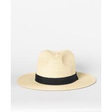 Шляпа DAKOTA PANAMA