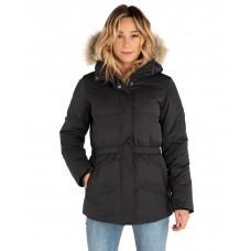 Куртка утепленная ANTI SERIES MISSION JACKET