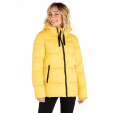 Куртка утепленная ANTI SERIES INSULATED COAST JA