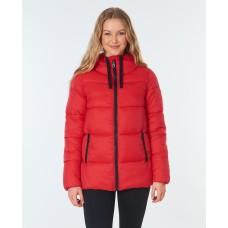 Куртка стеганная ANTI-SERIES INSULATED COAT
