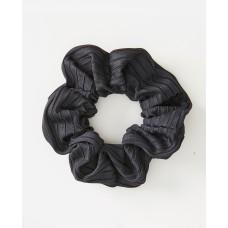 Резинки для волос MIXED SCRUNCHIE