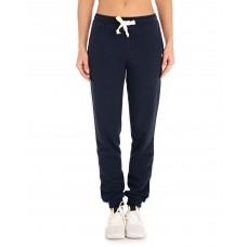 Спортивные штаны FRONTSIDE TRACK PANT