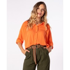 Блуза PORTOFINO SHIRT