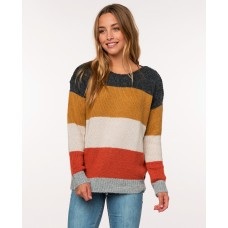 Свитер SUNRIVER SWEATER