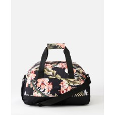 Сумка GYM BAG 32L LEILANI