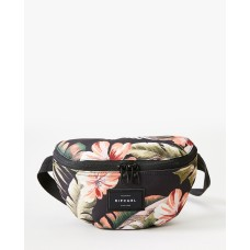 Сумка LEILANI BELT BAG