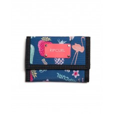 Кошелек SUMMER TIME SURF WALLET