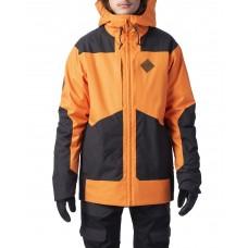 Куртка для сноуборда POW JKT