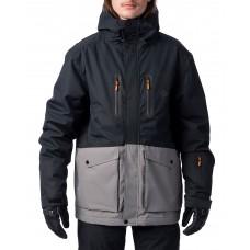 Куртка для сноуборда PALMER JKT