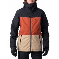 Куртка для сноуборда ENIGMA STACKA JKT